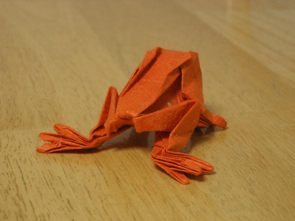 Frog Base | Wikigami | Fandom | 750x1000