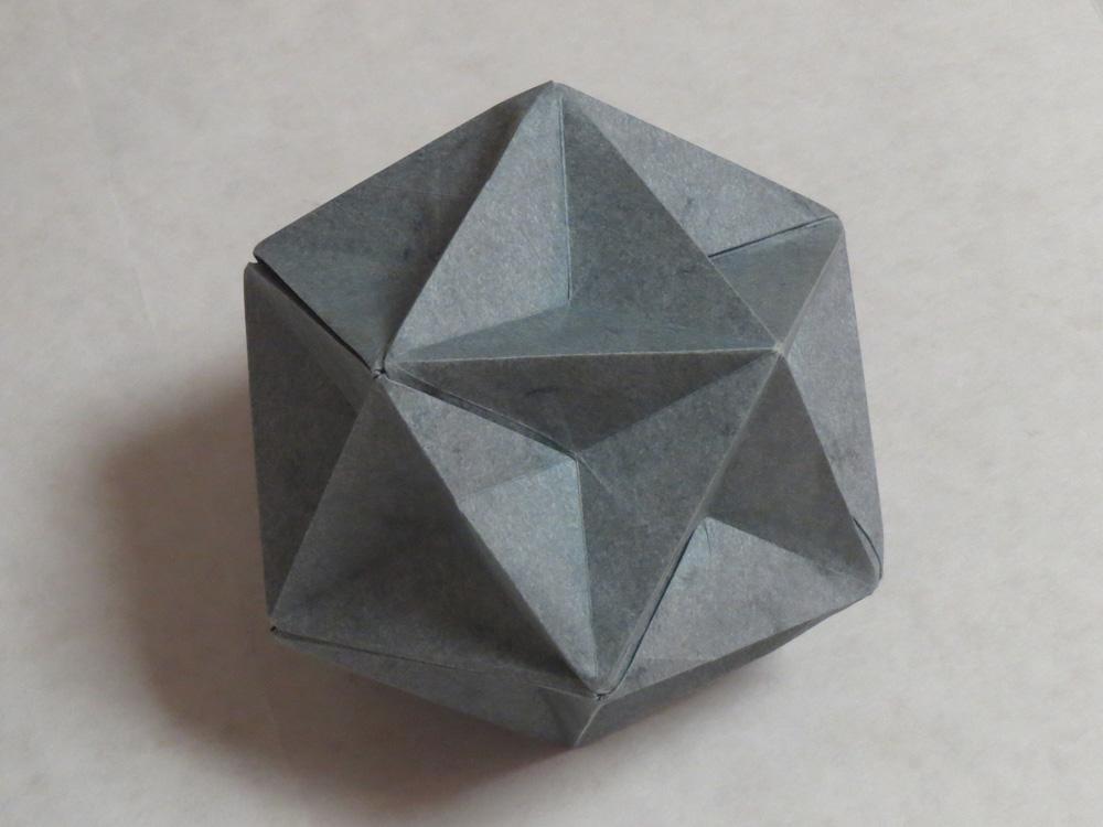 LUSTIGT Origamipapier - versch. Farben, verschiedene Formen - IKEA  Deutschland | 750x1000