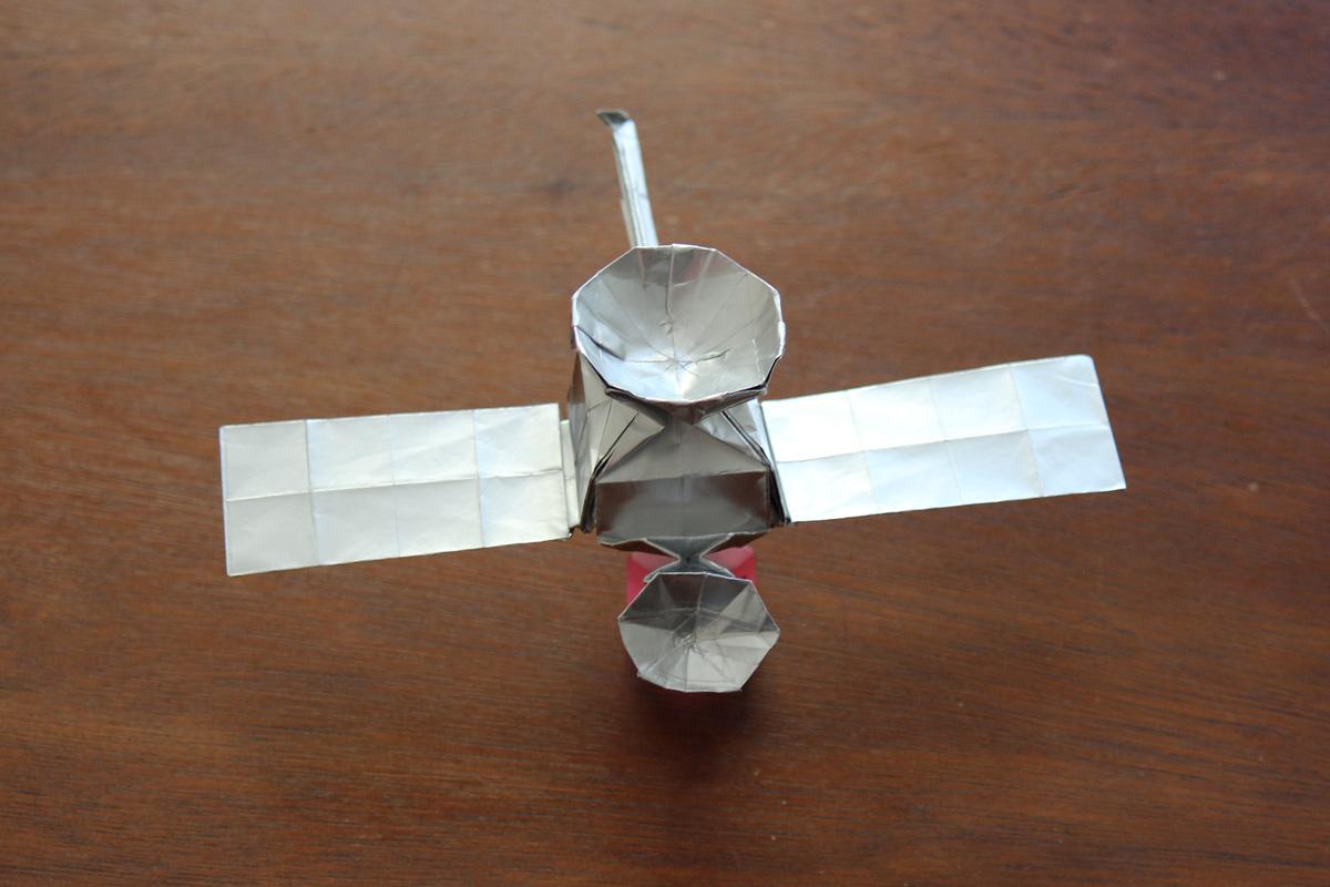 origami saxophone diagrams 26 wiring diagram images